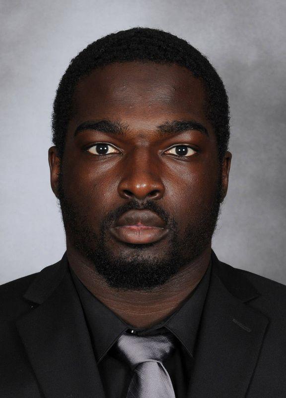 Kelvin Cain - Football - University of Miami Athletics