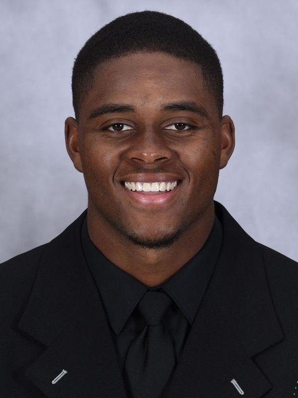 Patrick Joyner, Jr. - Football - University of Miami Athletics