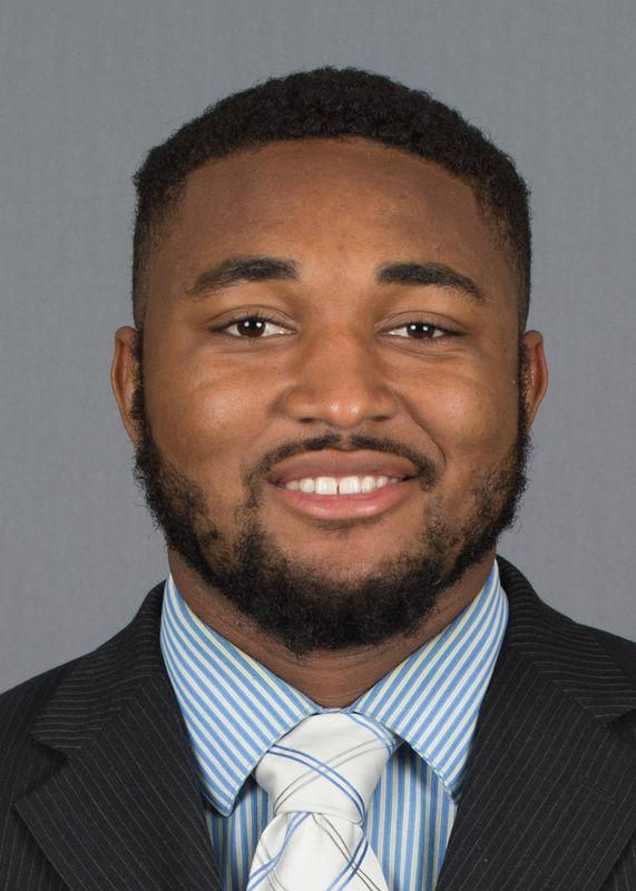 Demetrius Jackson - Football - University of Miami Athletics