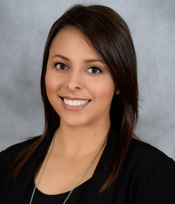 Catalina Gutierrez -  - University of Miami Athletics