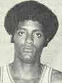 Lee Hubbard - Men's Basketball - University of Miami Athletics