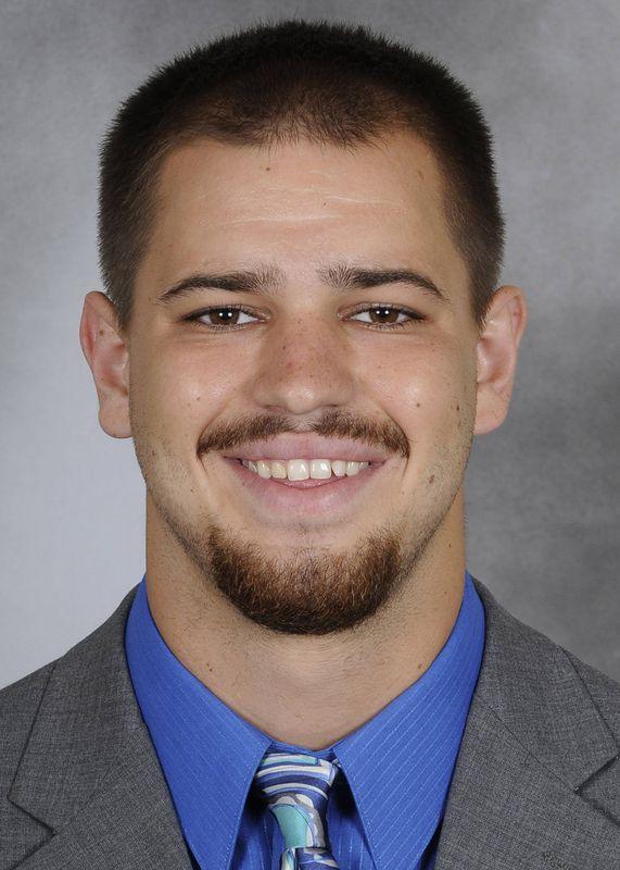 Jake Wieclaw - Football - University of Miami Athletics
