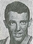 Mike Wittman - Men's Basketball - University of Miami Athletics