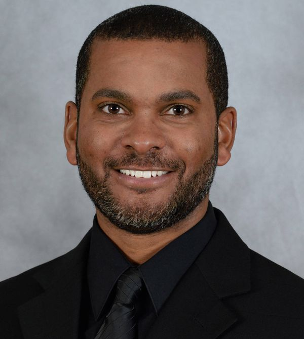 Michael Turner -  - University of Miami Athletics
