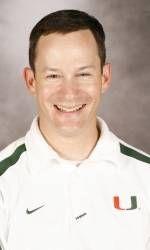 Miami Rowing Adds Three to Coaching Staff