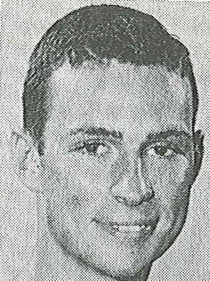 Bob Green - Men's Basketball - University of Miami Athletics