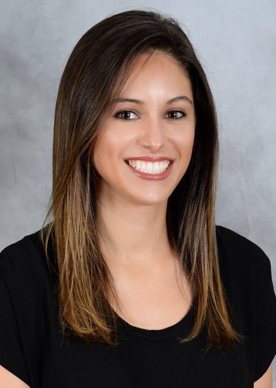 Lindsey Cugno -  - University of Miami Athletics