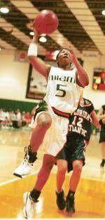 Women's Basketball Downs Radford, 83-48