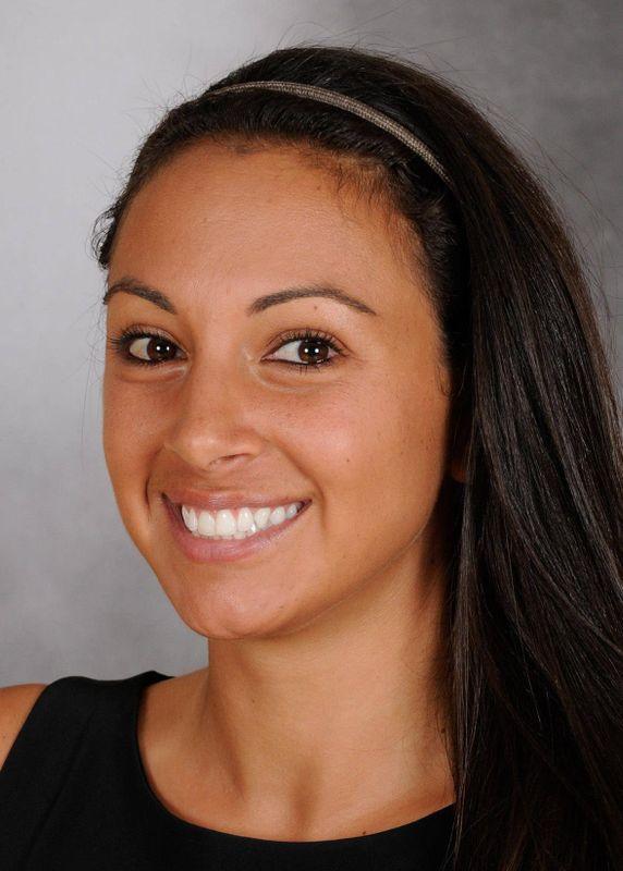 Jennifer Urs -  - University of Miami Athletics