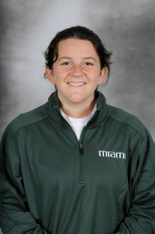 Abby Tinari - Rowing - University of Miami Athletics