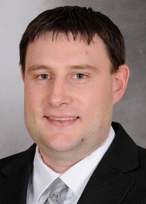 Brent Crank -  - University of Miami Athletics