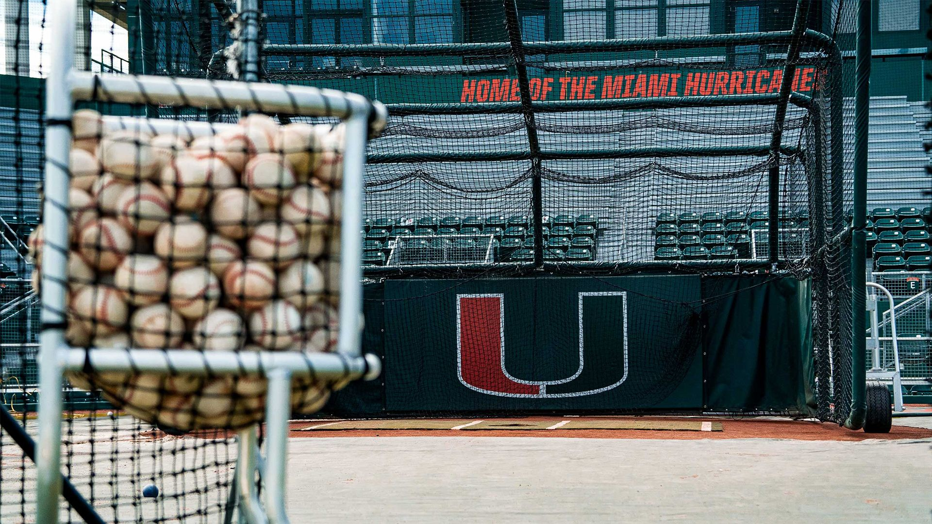Baseball Adds Third Preseason Top-25 Ranking
