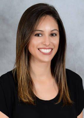 Lindsey Bonner -  - University of Miami Athletics