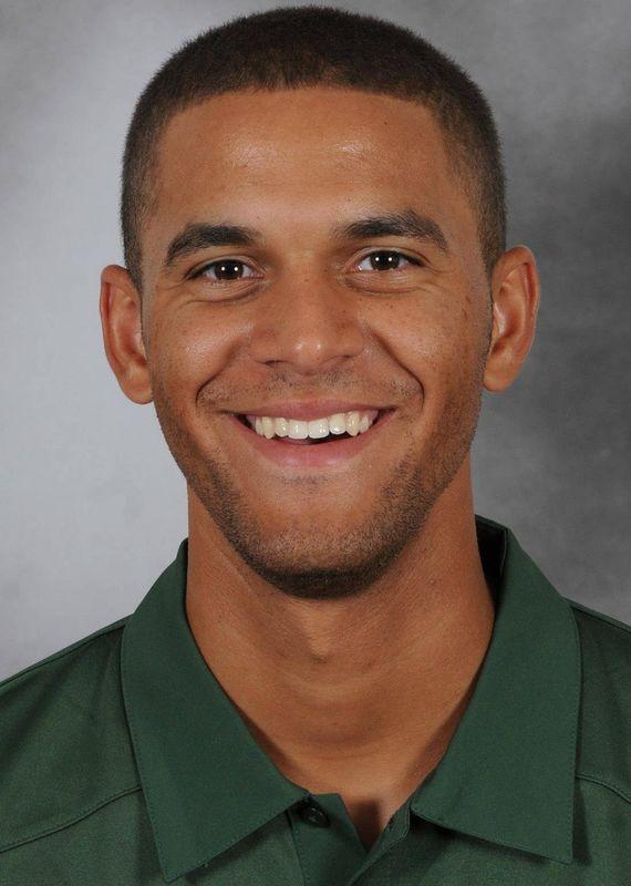 Karl Rennalls - Soccer - University of Miami Athletics