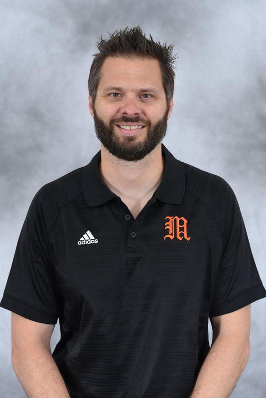 Kyle Stopperan -  - University of Miami Athletics