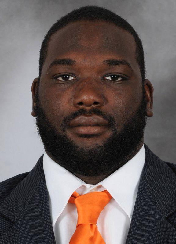Justin Renfrow - Football - University of Miami Athletics