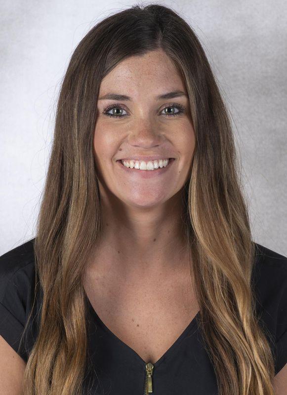 Tessa Mortensen -  - University of Miami Athletics
