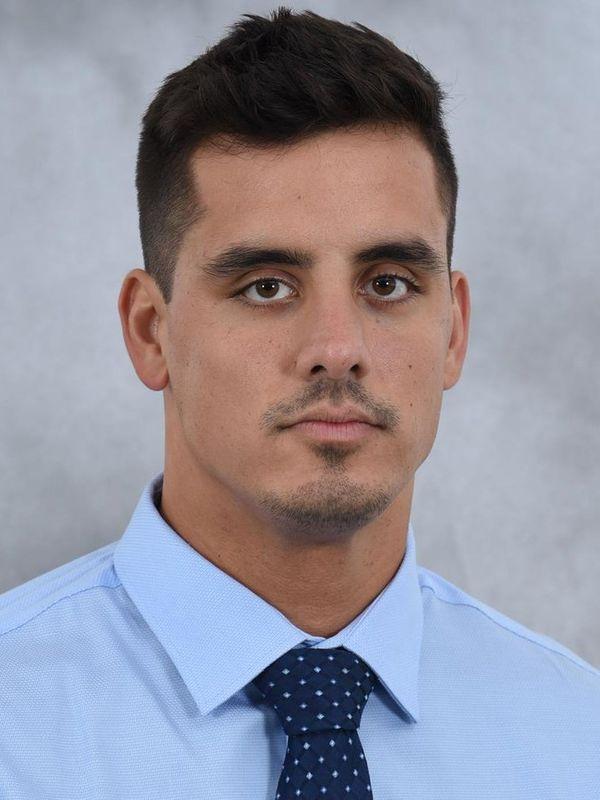 Jake Swalley - Football - University of Miami Athletics