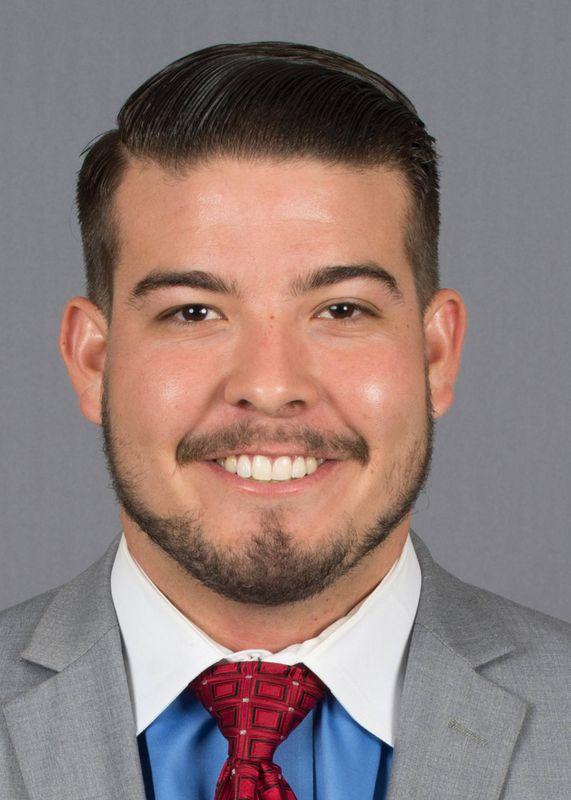 Kevin Carroll - Football - University of Miami Athletics