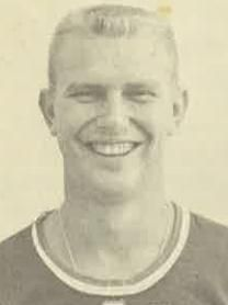 Stanley Kojkowski - Men's Basketball - University of Miami Athletics