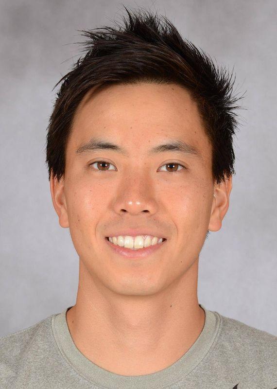 Henrique Tsukamoto - Men's Tennis - University of Miami Athletics