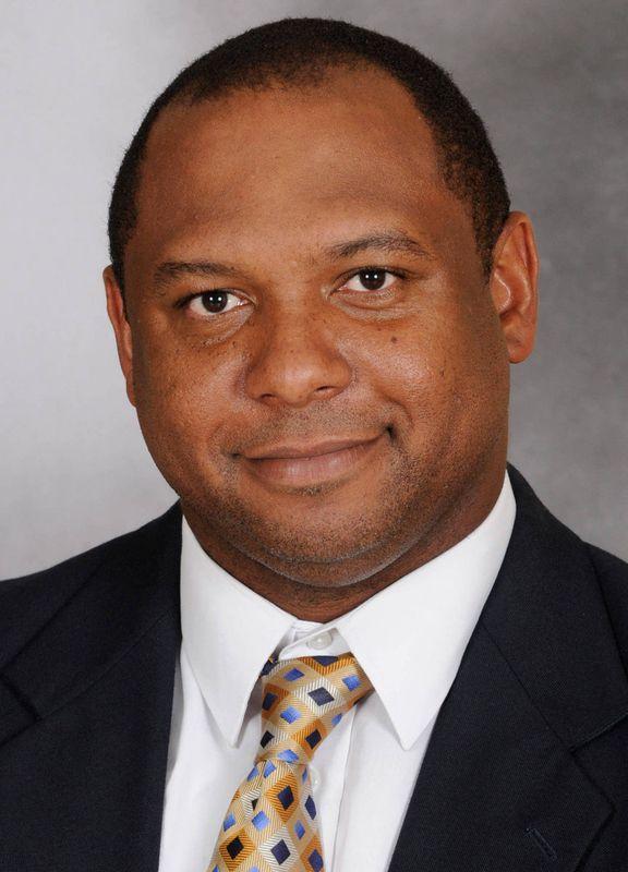 Enrique Bradfield -  - University of Miami Athletics