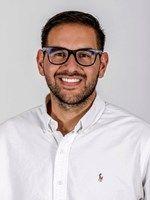 Alejandro Rengifo -  - University of Miami Athletics