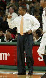 At 9-0, Miami Men's Basketball Jumps Into Top 25