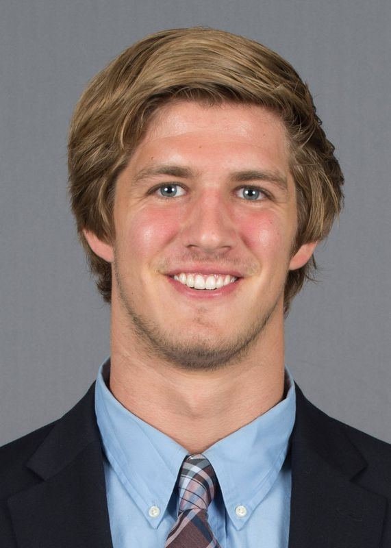 Teddy Stavetski - Football - University of Miami Athletics