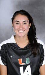 Women's Soccer Earns Seventh NSCAA Academic Award