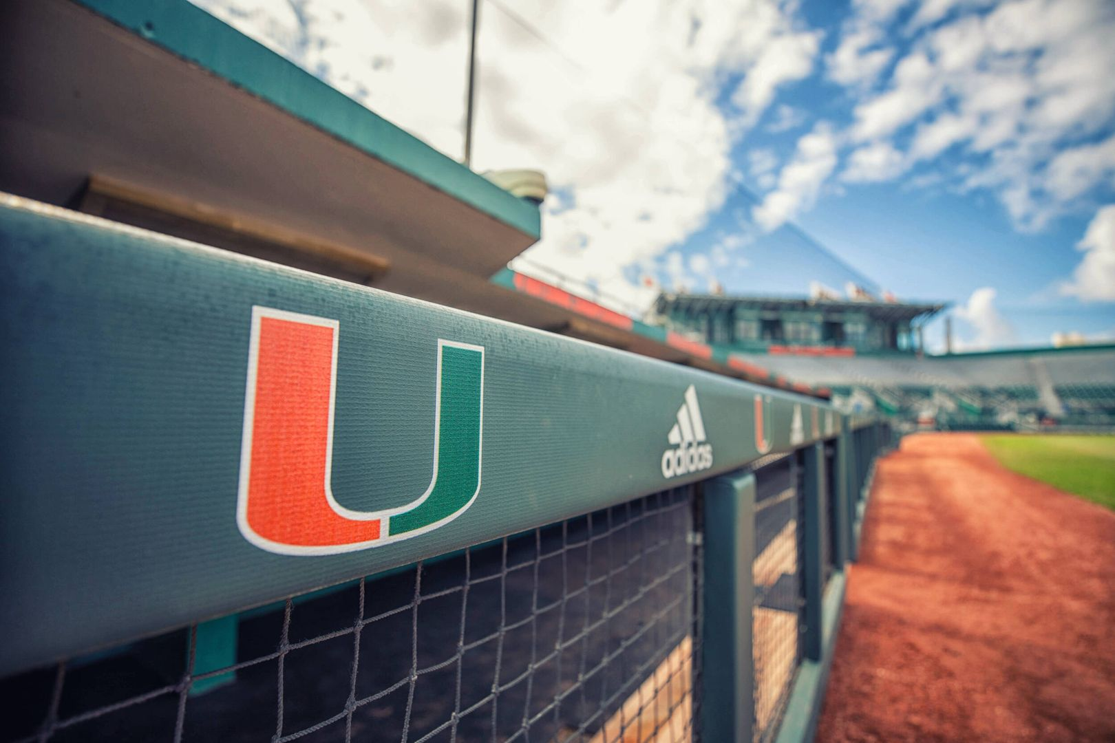 Hurricanes Recruiting Class Receives Recognition