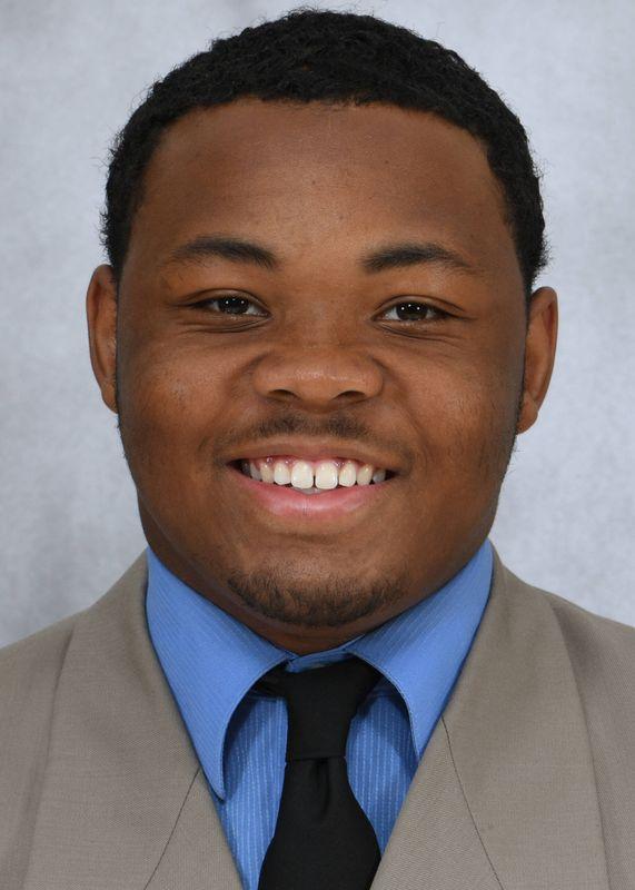 Corey Flagg, Jr. - Football - University of Miami Athletics