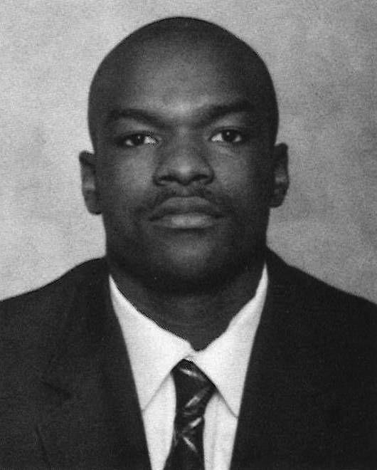 Mitchell Dunn - Men's Basketball - University of Miami Athletics