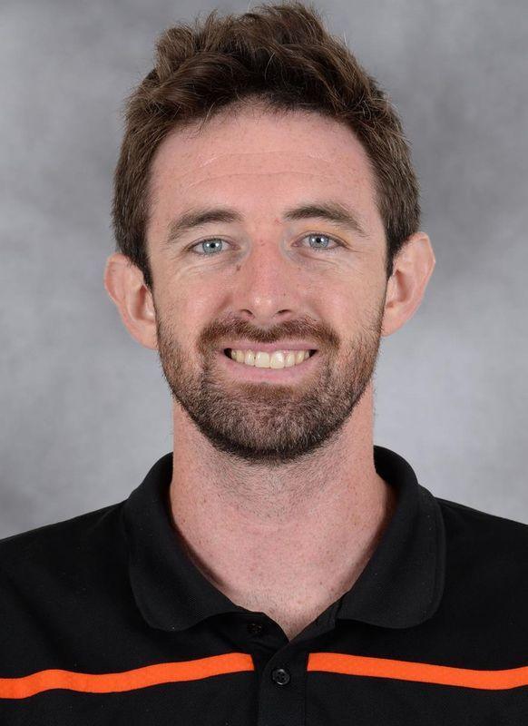 Kasey Crider - Volleyball - University of Miami Athletics