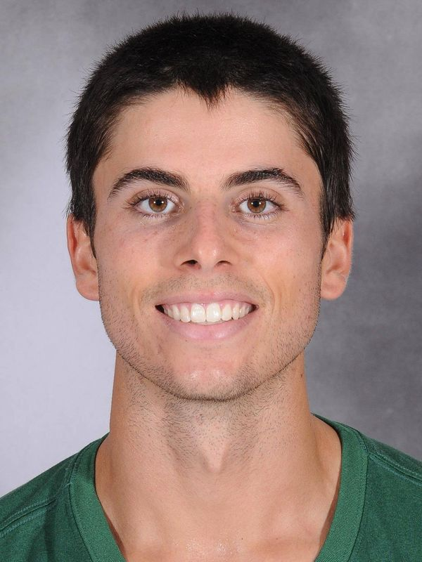 Omar Aly - Men's Tennis - University of Miami Athletics