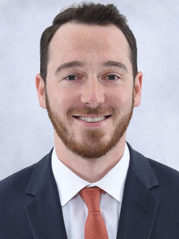 Matthew Smale -  - University of Miami Athletics