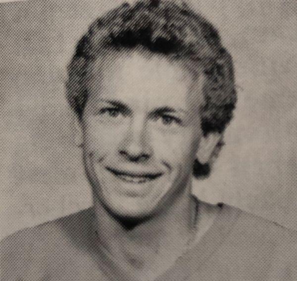 Jeff Davis - Football - University of Miami Athletics