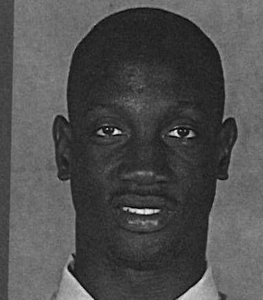Ismael N'Diaye - Men's Basketball - University of Miami Athletics