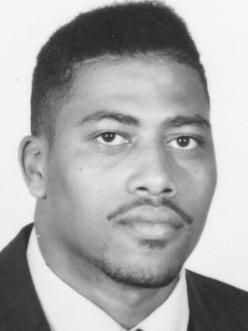 Joe Wylie - Men's Basketball - University of Miami Athletics