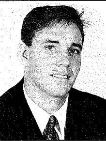 Paul Shipe - Men's Basketball - University of Miami Athletics