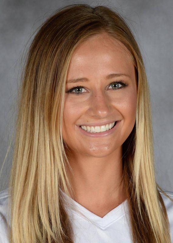 Ava Ambrose - Soccer - University of Miami Athletics