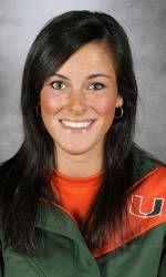 Miami Rowing Team Names Captains for 2008-09 Season