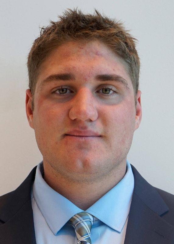 Tucker Beirne - Football - University of Miami Athletics