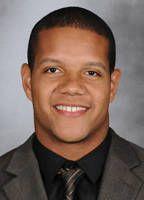 Stephen Morris - Football - University of Miami Athletics