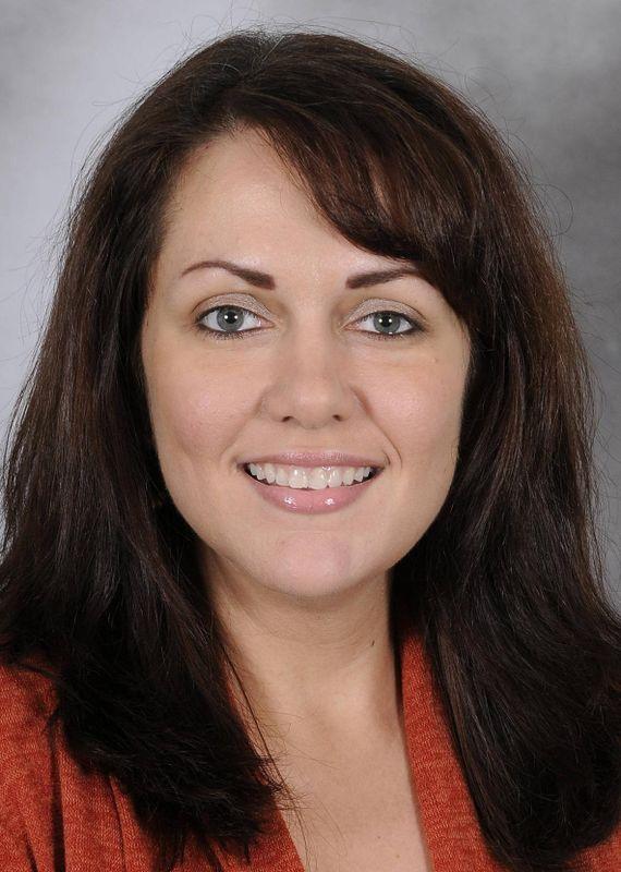 Kristy Henry -  - University of Miami Athletics