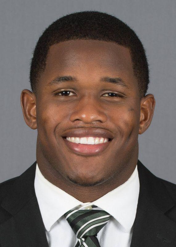 Jaquan Johnson - Football - University of Miami Athletics