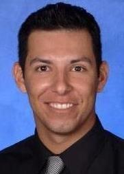 Greg Villareal - Volleyball - University of Miami Athletics