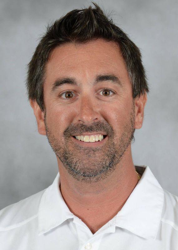 Mike Salemi - Football - University of Miami Athletics