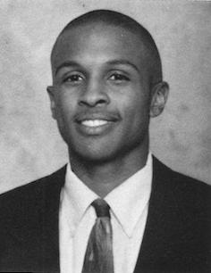 Chuck Barker - Men's Basketball - University of Miami Athletics