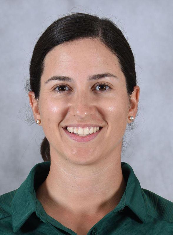 Julia Rapicavoli - Women's Tennis - University of Miami Athletics